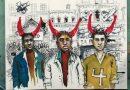 """Jay Z"" Op-Ed: 'The War on Drug's Is an Epic Fail' (Watch)"