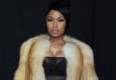 Nicki Minaj takes on Mr. and Mrs. Kanye West, Sharon Osbourne and racial double standards
