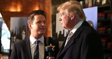 billy_bush_and_donald_trump_-_celebrity_apprentice_event_-_getty_-_h_-_2016