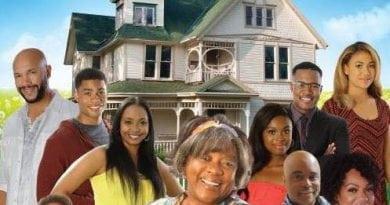 grandmas-house-pic-3