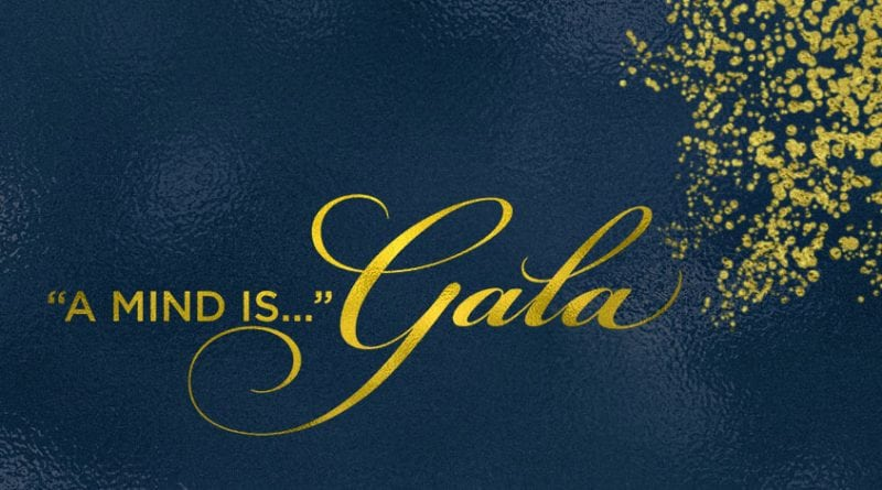 "UNCF Houston ""A Mind Is"" ……….. Gala and Fund Raiser"