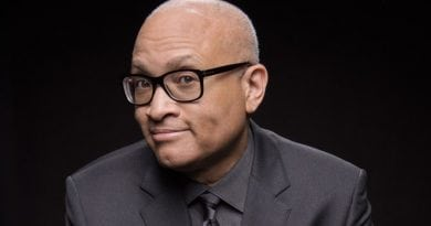 wilmore-headshot_photo-credit-peter-yang-comedy-central