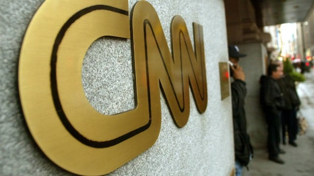 cnn-logo-pic