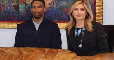 lisa-bloom-with-isiah-washinton-cover