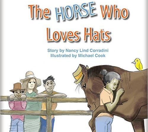 the-horse-who-loves-hats-pic-2
