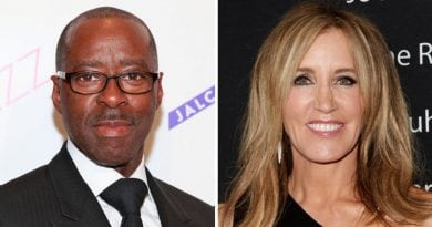 courtney_p-_vance_-_felicity_huffman_-_split_-_h_-_2016_