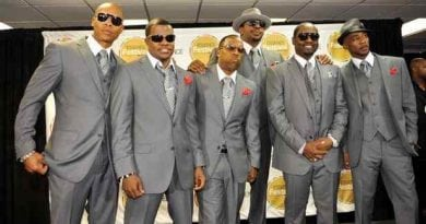 New Edition Pic