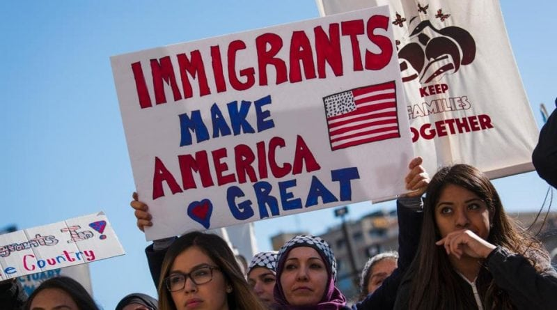 Immigrants pic 1