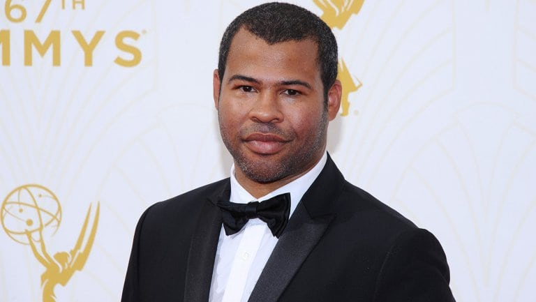 Comedic Actor, Jordan Peele inked First-Look TV Deal