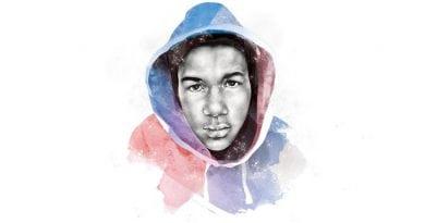trayvon-martin-rest-in-peace