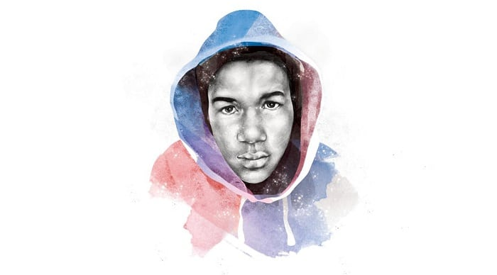 trayvon-martin-rest-in-peace