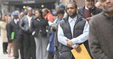 black-unemployment-photo-1_t750x550