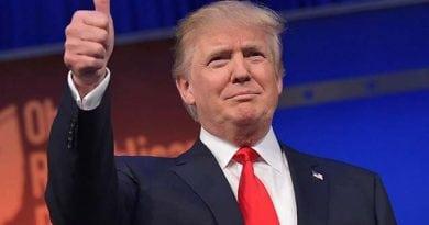 Donald-Trump first 100 days