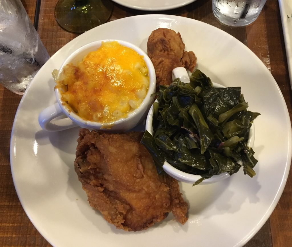 The ATL Chronicles: Discovering the Charm of Atlanta - Reel Urban News