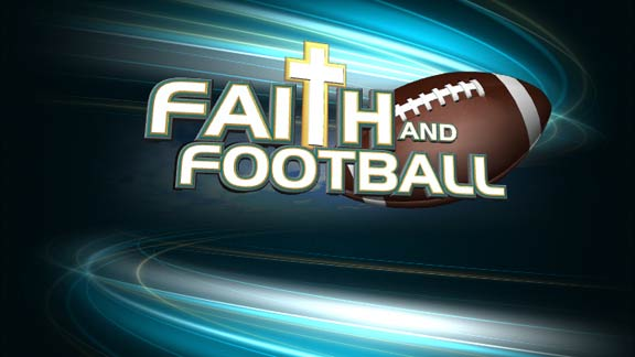 Faith and Football: It Really is Big Business