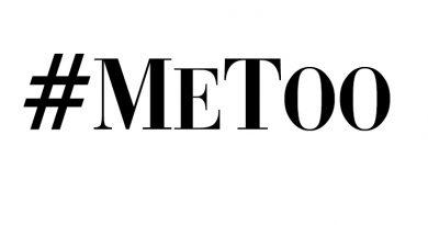 #METOO Campaign….Under Examination