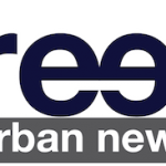 Reel Urban News